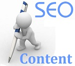 SEO and Content relationship