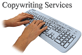 Cheap business copy writing assistance