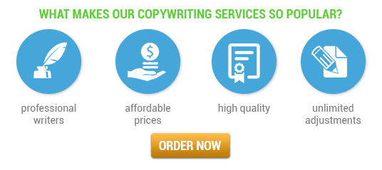 best web content writers