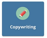 Looking for reliable freelance copy-writing services